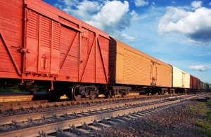 Transport: Wsparcie publiczne nakierowane na wiÄ™ksze wykorzystanie kolei