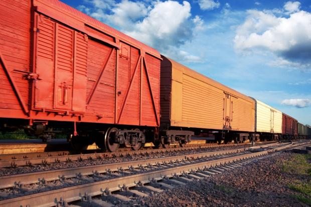 Transport: Wsparcie publiczne nakierowane na większe wykorzystanie kolei