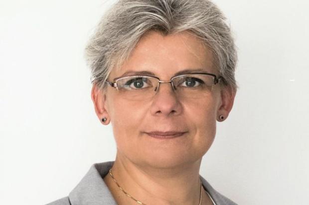 Ekspert o Żabka Polska: Nie należy oczekiwać nagłych zmian strategii