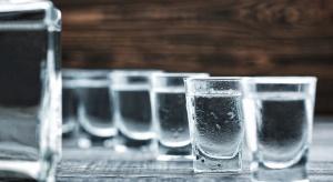 Zmiany w ustawie o akcyzie ratunkiem w walce z odkażaniem skażonego alkoholu