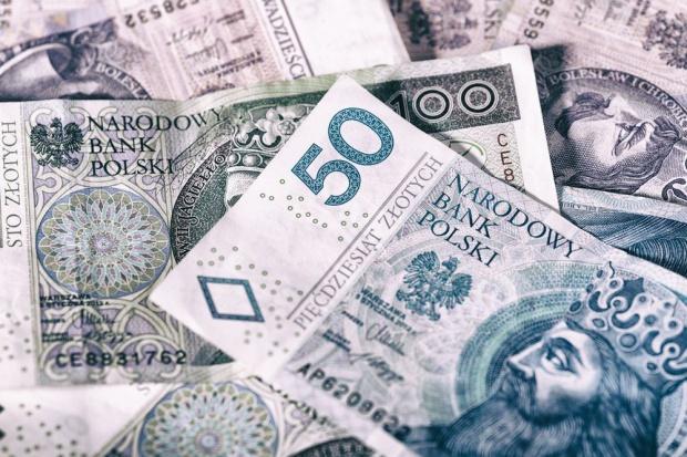 Sporo przedstawicieli branży spożywczej i handlu w rankingu najbogatszych Polaków