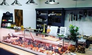 Zdjęcie numer 2 - galeria: Świadomi konsumenci kupują coraz mniej mięsa
