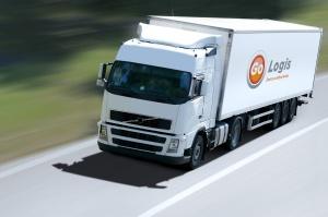 STH Cargo zmienia nazwę na Go Logis