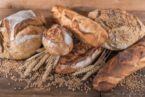 Piekarnia Cukiernia Otrębusy: Na rynku piekarniczym panuje duża konkurencja