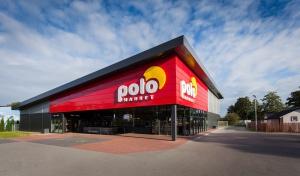 POLOmarket wdraża Customer Experience