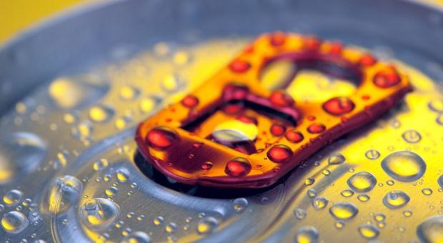 Rynek energy drinków: zmiany trendów, wysyp innowacji (analiza)