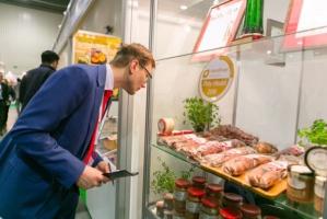 Nowe strategie eksportowe polskich firm na WorldFood Warsaw