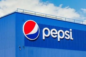 PepsiCo z agencją Deloitte Digital na obsługę marki Star