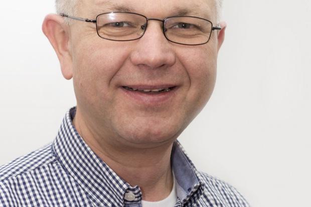 De Heus: Ptasia grypa nie wyhamuje inwestycji w branży drobiarskiej