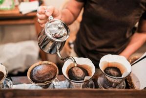 Mintel: Wybierając kawę, konsumenci stawiają na jakość
