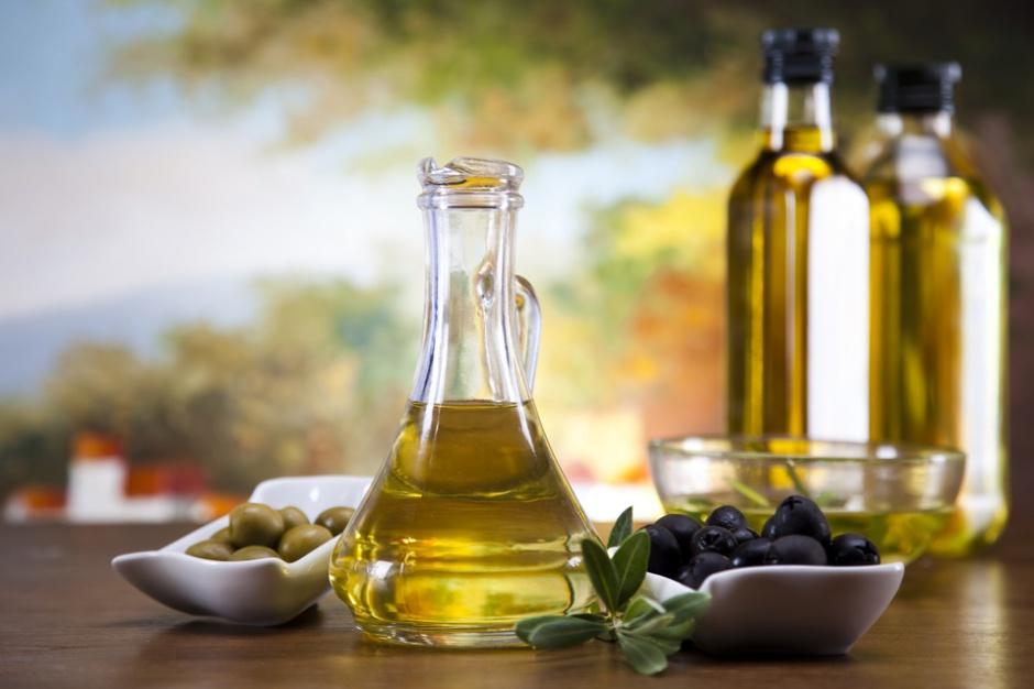 CeBRiS:  55% Polaków kupuje oliwę