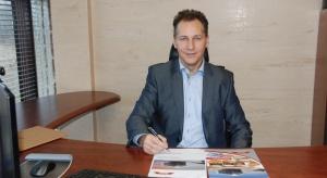 Marek Kasprzyk, Konshurt: Dobra konserwa zawsze przetrwa (wywiad)