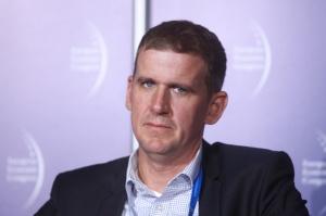Echo Investment marzy o szybszkim rozwoju. Potrzebuje na to 300 mln zł