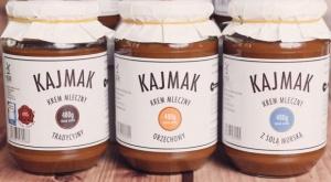 Spiżarnia Kujawsko-Pomorska Klaster Spożywczy wystawi się na Food Show 2017