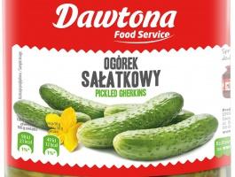 Dawtona rozszerza ofertę dla sektora HoReCa
