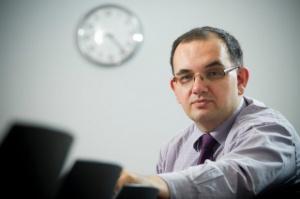 Polska nie ma przedstawiciela w zarządzie EDA