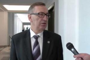 Projekt ws. ograniczenia handlu w niedzielę powinien być przepracowany w Sejmie