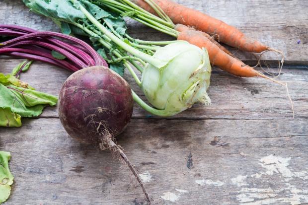 Carrefour Polska poszerza ofertę o bio warzywa od polskich producentów