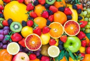 Rynek świeżej żywności będzie rósł ponad 3 proc. rocznie