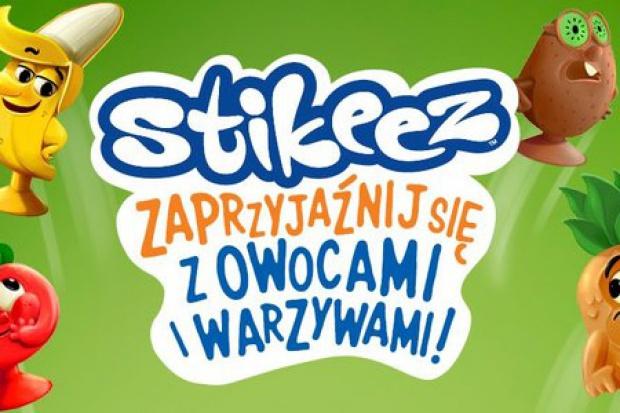 Lidl organizuje dla klientów wymianę kolekcji Stikeez