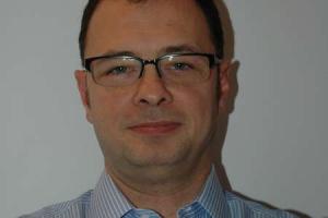 Wierzymy, że polski rynek jest gotowy na innowacje - rozmowa z prezesem firmy Scabrosus