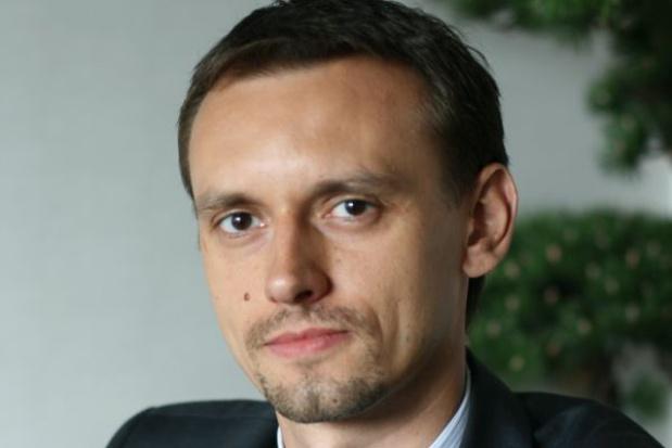 Indie – rynek do zdobycia dla polskich firm spożywczych; jak go podbić? (duży wywiad z WPHI NewDelhi)