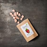 Nordic Foodie - duński producent przekąsek wchodzi na rynek polski