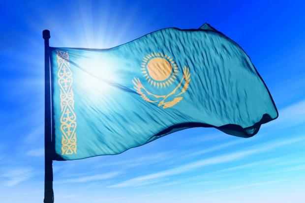 Rosną obroty w handlu Polski z Kazachstanem