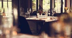 Hiszpania: Ponad sto osób uciekło z restauracji bez płacenia