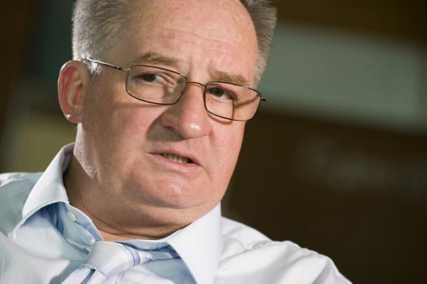 MSZ: Jacek Saryusz-Wolski kandydatem na szefa Rady Europejskiej