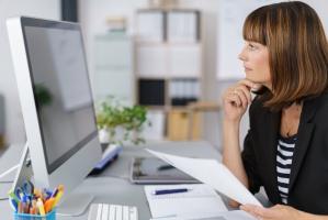 5 wskazówek, jak budować wizerunek w internetowych profilach zawodowych