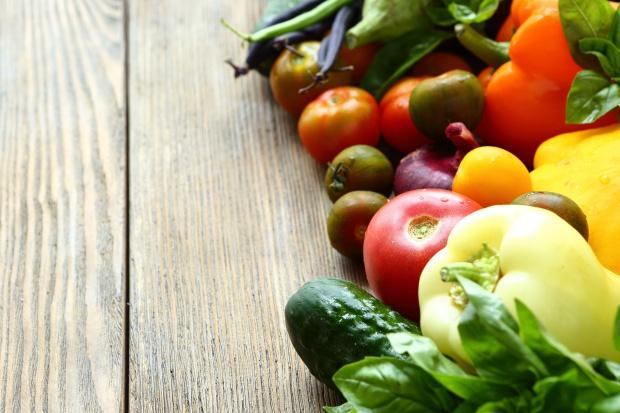 Polska Ekologia: Rynek żywności eko rośnie w tempie 18-20 proc. rocznie