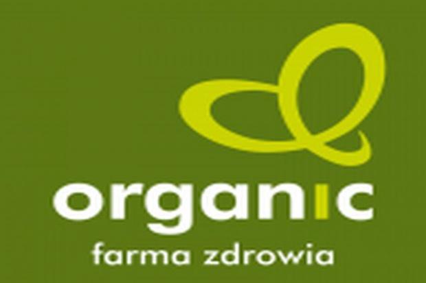 Organic Farma Zdrowia rozpoczyna proces rebrandingu
