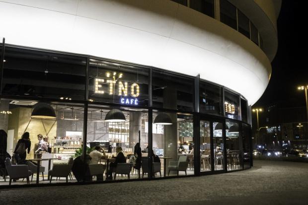 Etno Cafe ma ambitne plany co do Warszawy