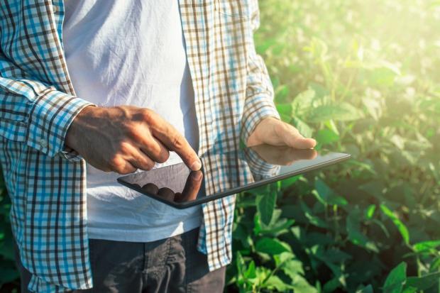 Jurgiel: Polska chce wyrównania dopłat dla rolników w całej UE