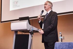 Na polskim rynku jest potencjał dla włoskich produktów spożywczych (wywiad)
