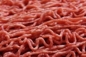 Modyfikacje genetyczne żywności pochodzenia zwierzęcego