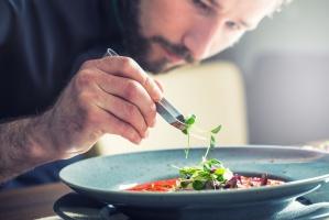 Polskie Stowarzyszenie Turystyki Kulinarnej i Stowarzyszenie Kucharzy Polskich partnerami Food Show 2017