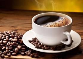 Euromonitor o rynku kawy: Prognoza 4,61 mld zł wartości w 2017 r.