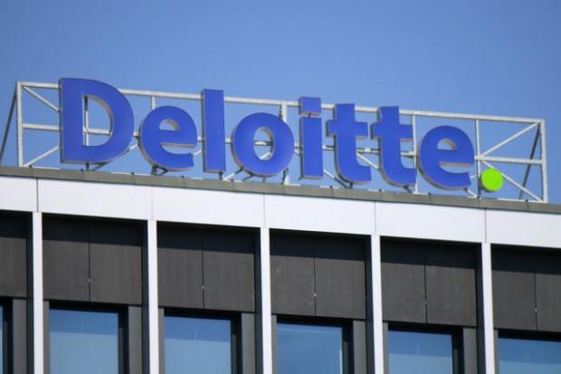 Deloitte będzie badać księgi i sprawozdania finansowe Grupy Żywiec