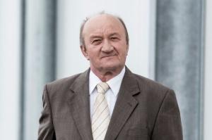 Kazimierz Kustra: Rok 2016 udany dla Seko mimo wysokich cen surowca