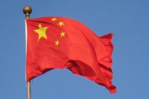 Chiny zanotowały deficyt w handlu zagranicznym