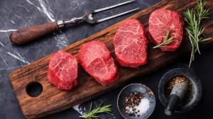 Credit Agricole: Dobre perspektywy globalnego popytu na mięso