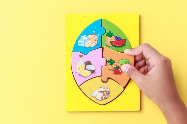 Warsztat poświęcony projektowaniu w branży food na Food Show 2017