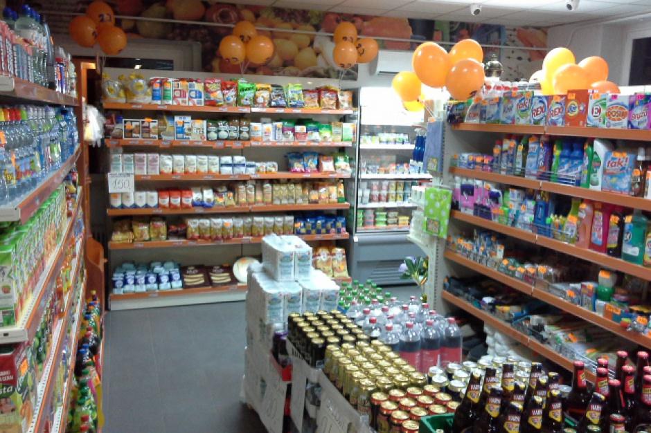 Sieć Rabat Detal otworzyła po remodelingu sklep w Białej Nyskiej