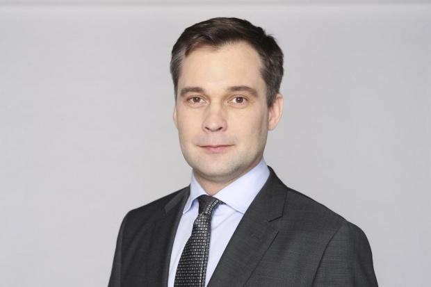Prawnik: Spór między firmą Grycan a siecią Lidl nie należy do typowych