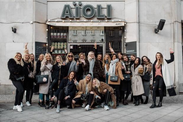 Sieć restauracji Aioli otworzy lokal w Gdańsku