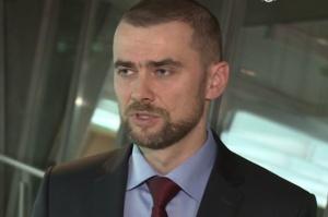 Plany Stokrotki na 2017: Nowa polityka cenowa i asortyment (wideo)