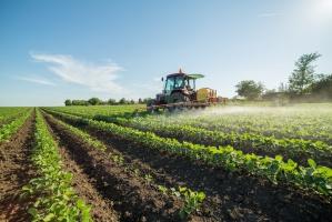 Ministrowie rolnictwa Grupy Wyszehradzkiej dyskutowali o reformie Wspólnej Polityki Rolnej UE