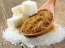 W 2017/18 zniknie deficyt na światowym rynku cukru